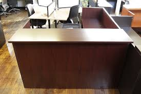 L Shaped Reception Desk L Shaped Reception Desk L Shaped Reception Desk To Reception
