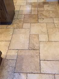 slate u0026 stone tile cleaning desert tile u0026 grout care