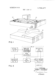 patent us3706877 densitometer having an analog computer for