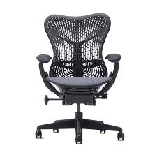Where To Buy Computer Chairs by Computer Chair Office Depot 60 Ideas About Computer Chair Office