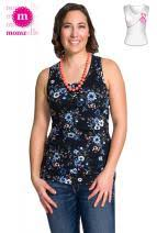 nursing wear plus size nursing wear