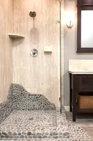 Best 25 Master Shower Tile by Popular What Is A Shower Pan Ideas On Shower Ideas