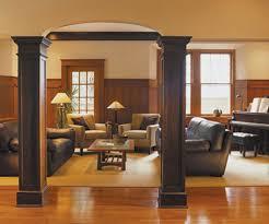 Bungalow Interior Design Living Room Find Deck Railing Designs At - Interior design ideas for bungalows