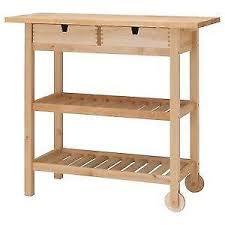 furniture for kitchen storage kitchen storage ebay