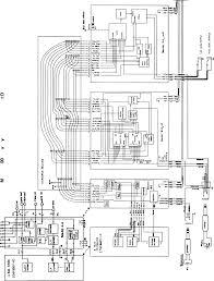 assemblydissassembly arp odyssey raynet repair services
