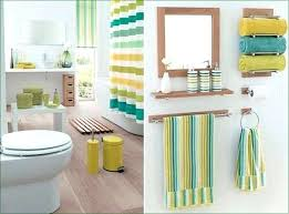 ideas for small bathrooms on a budget sophisticated bathroom decorating ideas budget dway me