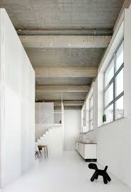 303 best ceilings images on pinterest architecture ceiling