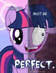 37 best my little pony images on pinterest ponies mlp comics