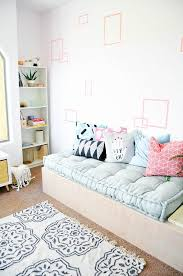 best 25 daybed with storage ideas on pinterest twin bed with