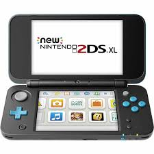 frys deals black friday fry u0027s email exclusive new nintendo 2ds xl black u0026 turquoise