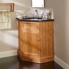 Corner Bathroom Vanity Sink Home Design Ideas And Pictures - Bathroom vanities clearance ontario