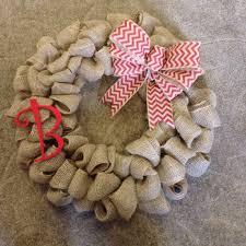 halloween burlap wreath 30 beautiful and creative handmade christmas wreaths style