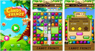 android puzzle frenzy 1 6 013 apk android puzzle