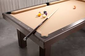 Pool Table Converts To Dining Table by Contemporary Pool Table Convertible Dining Table Commercial
