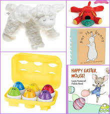 baby s easter basket easter archives eat move make
