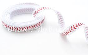 baseball ribbon 38 baseball ribbon