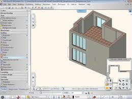 home design 3d windows xp interior design simple interior design project management home