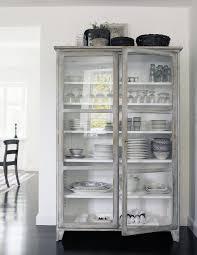 modern glass buffet cabinet baffling and kitchen furniture contemporary glass top dining set