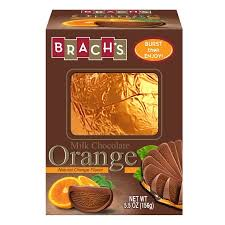 where can i buy brach s chocolate brachs milk chocolate orange walmart