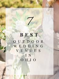 florist columbus ohio ohio wedding florist kentucky wedding florist columbus wedding