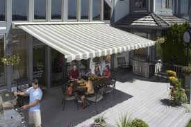 Commercial Retractable Awnings Awning Systems Aes Hearth U0026 Patio Newville U0026 Camp Hill Pa