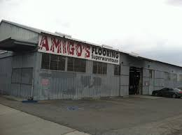 Laminate Floor Warehouse Amigo U0027s Carpet Flooringamigo U0027s Carpet And Flooring
