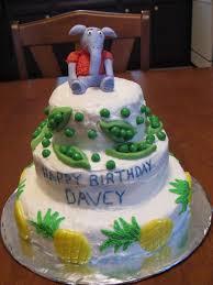 weird birthday cake cakecentral com