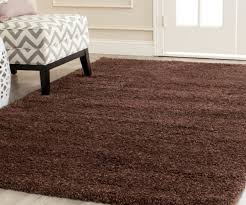 7x7 Area Rug Wondrous 7x7 Area Rugs Astonishing 8x10 200 In Diverting