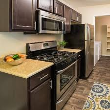 2 Bedroom Apartments In Las Vegas 1 2 U0026 3 Bedroom Apartments For Rent In Las Vegas Nv
