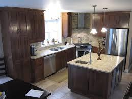 armoire de cuisine bisson et fille armoires de cuisine au québec