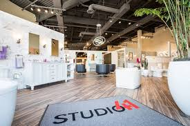 studio 41 cabinets chicago studio41 home design showroom scottsdale home facebook