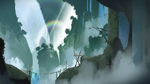 Ori And The Blind Forest Ori And The Blind Forest Screenshots Image 15022 New Game Network