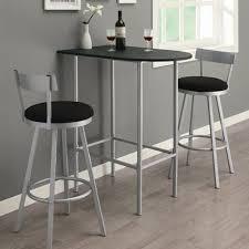 what is a pub table zipcode design myrtle spacesaver pub table reviews wayfair