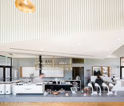 design for cafe bar official unveils houndstooth coffee and jettison a cafe and bar
