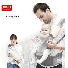 siege ergonomique bebe prix uumu 2017 date bébé siège pour hanche hipseat kangourou sac à