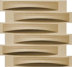 media room acoustic panels recycled acoustic sound panels biscardi creative media video