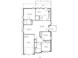 large home floor plans design ideas 63 tiny home floor plans magnificent small house