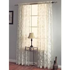 Tropical Curtain Panels 155 Best Window Treatments Images On Pinterest Curtains Hanging
