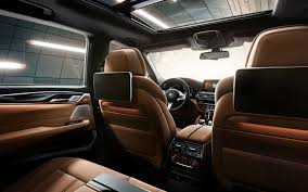bmw 6 series interior wallpapers of the bmw 6 series gran turismo