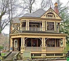 1517 best dream home images on pinterest architecture victorian
