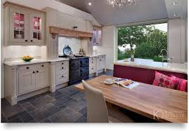 callerton kitchens kitchens by design bristol