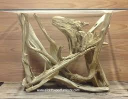 Driftwood Sofa Table by 21 Best Images About Foyer Sherwood On Pinterest