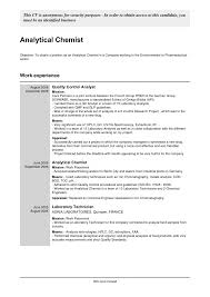 100 cover letter template pages cover letter for cv in word