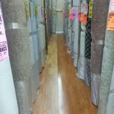 Rug Outlet Charlotte Nc Carpet U0026 Rug Superstore Carpeting 8215 University City Blvd