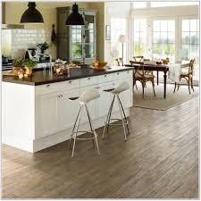 Stone Laminate Flooring Mixed Stone Tile Effect Laminate Flooring Tiles Home Design