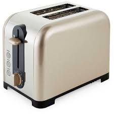 Superhero Toaster Toasters Home Big W