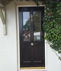 Patio Doors Belfast Bespoke Wooden Doors In Belfast Woodcraft Joinery