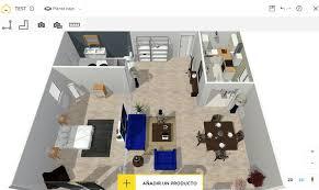 crear imagenes en 3d online gratis crear planos y diseños de casas gratis con estas 5 aplicaciones web