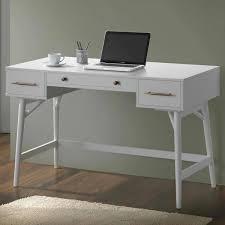 Corner Roll Top Desk Office Desk Corner Desk Desks Contemporary Desk Roll Top Desk