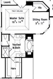 master bedroom suite plans new home building and design home building tips master